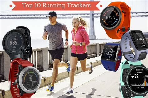 activity trackers best best activity tracker for running jays tech reviews