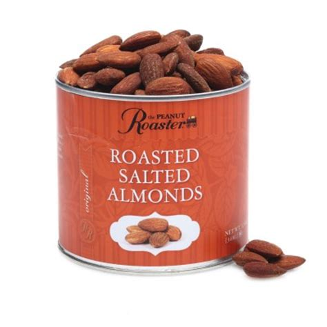 roasted peanuts and peril a nuts about nuts cozy mystery volume 3 books roasted salted almonds roasted nuts food gift