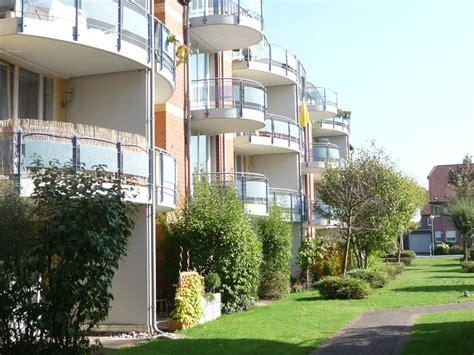 immobilienmakler verkauf referenz objekte ullstein immobilienmakler verkauf und