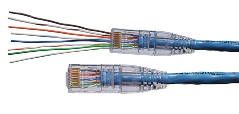 shielded ethernet cable wiring diagram ecu wiring diagram