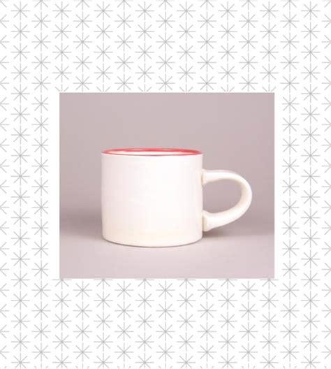 design sponge mug 15 indie shop mugs to spend the winter with design sponge