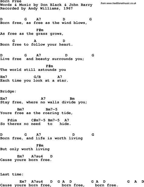 lyrics free song free 28 images song lyrics with guitar chords for