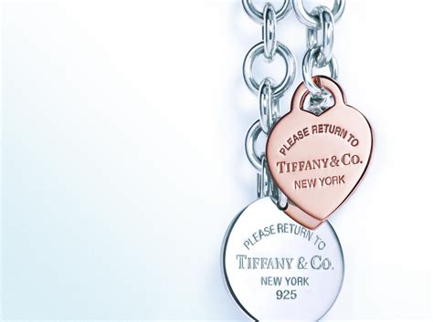 Where To Buy Tiffany Gift Card - return to tiffany mini heart tag earrings in sterling silver tiffany co