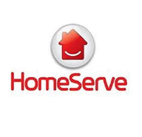 home serve phone number home review