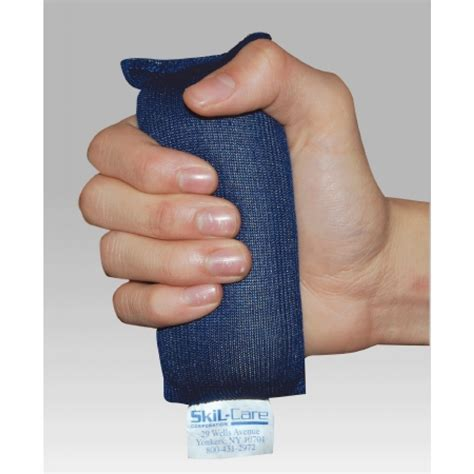 cusion grip cushion grip one size fits most 201020