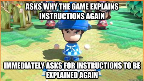 Game Grumps Memes - game grumps cat edition memes