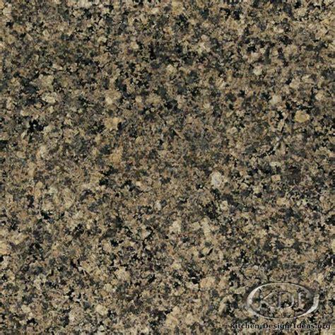 Copper Granite Countertops by Copper Silk Granite Kitchen Countertop Ideas