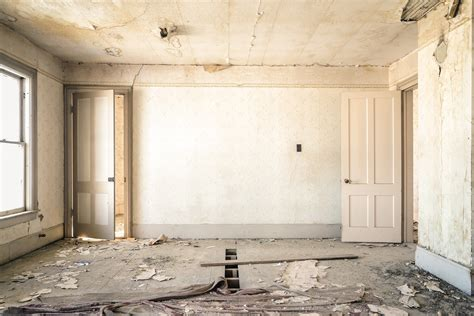 renovating a house 6 things to before renovating a house get a