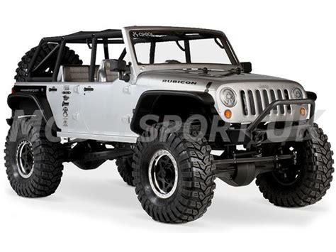 Custom Jeep Jk Parts Jeep Wrangler Custom Parts Uk
