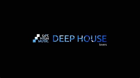 house music deep house maxresdefault jpg