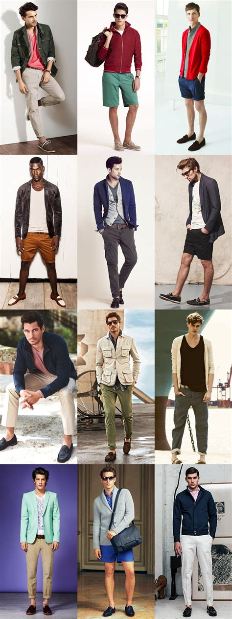 guide  dressing  travel springsummer