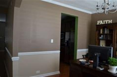 1000 images about paint colors i like on valspar valspar paint and neutral paint