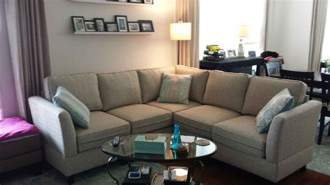 simplicity sofas review simplicity sofas review hereo sofa