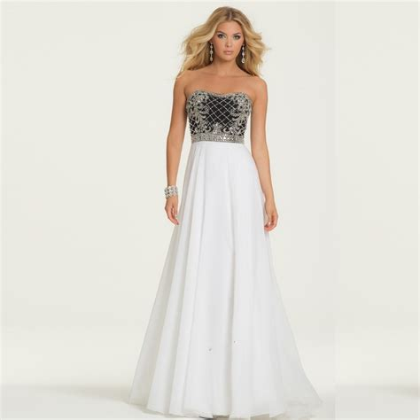 Discount Wedding Dress Stores by Plus Size Wedding Dress Stores Chicago Discount Evening