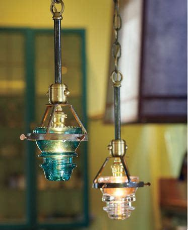 Vase Lamp Conversion Kit Glass Insulators Can T Protect Me From Jet Lag
