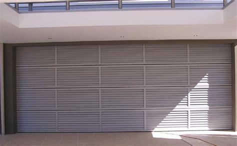 Gold Coast Garage Doors by Louvre Panel Door By Pirie Enterprises Gold Coast Garage Doors