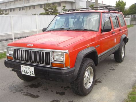 jeep 4x4 used for sale 1996 jeep for sale 28 images jeep 1996 used for sale