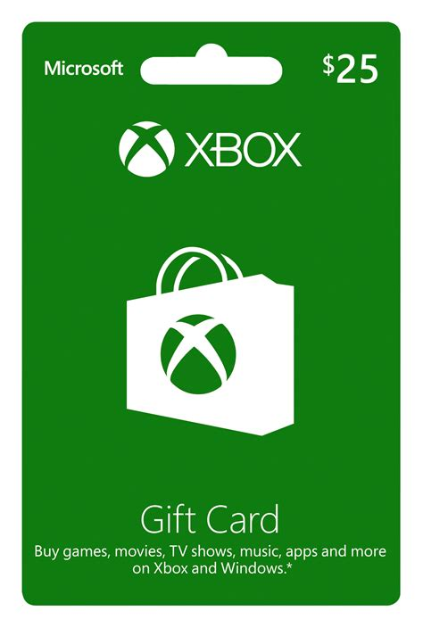 Best Buy Xbox Gift Card - xbox live gift card australia post shop