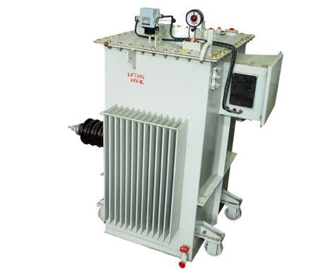 rectifier diode unit high voltage rectifiers transformer rectifier unit controller