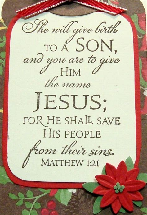 the truth about christmas decorations with bible verses 25 best ideas about scripture on decorations traditions