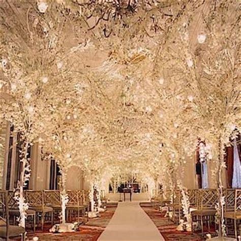 fairytale wedding decorations romantic decoration