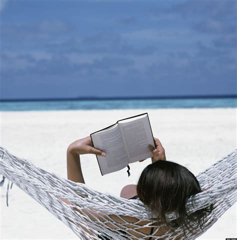 a seaside books best summer books summer reading 2013 huffpost