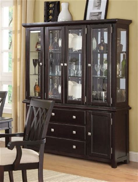 Cheap China Cabinets by China Cabinets Best Discount