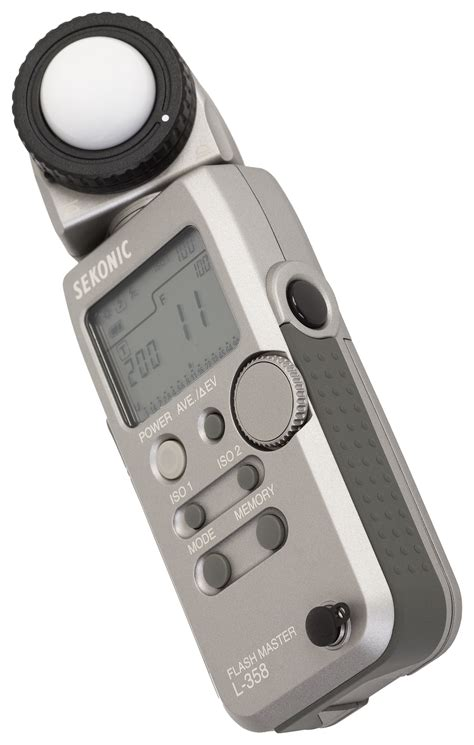 light meter for photography fps meter photo net photography forums