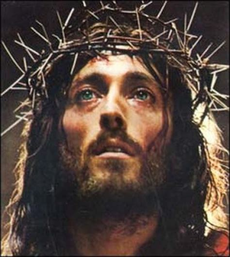 imagenes del rostro de jesus a blanco y negro im 225 genes del rostro de jes 250 s imagenes de jesus fotos