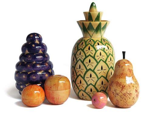 design keramik doll 34 best toys images on pinterest wood toys wooden toys