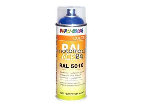 Pkw Mit Spraydose Lackieren by Lackdose Ral 1015 400ml Dupli Color Werkstattbedarf