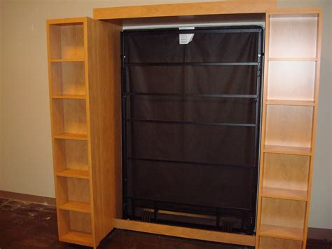 bedroom full size murphy bed bedroom magnificent full size murphy bed design ideas