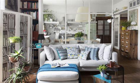 cucina in soggiorno separ cucina soggiorno mobili divisori per soggiorno