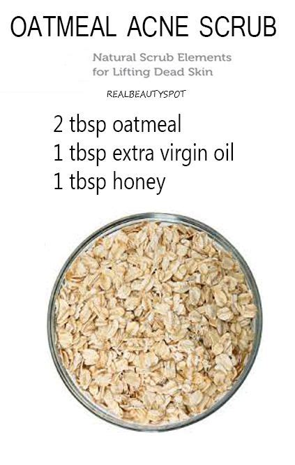 Masker Oatmeal 560 best images about skincare on