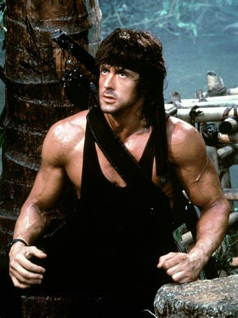 film rambo part 1 152 best images about rambo on pinterest more best