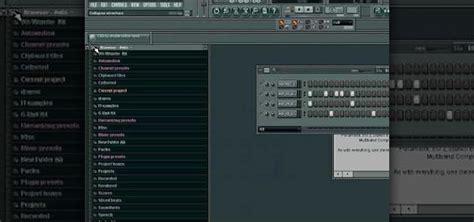 download fl studio 12 full version mac fruity loops mac free full version