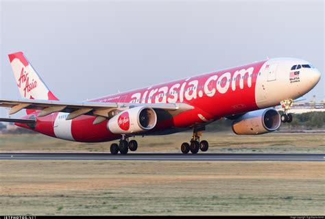 airasia airbus a330 9m xxc airbus a330 343 airasia x guillaume fevrier
