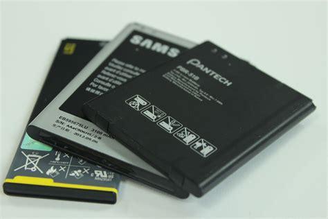 Cell Phone Baterry Wellcomm I8260 191 recuerdas a estos celulares antes de android poderpda