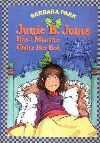 junie b jones your brain cells are going to die steemit
