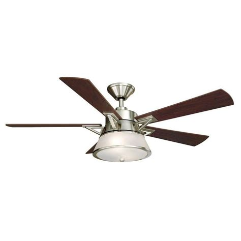 installing ceiling fan with remote hton bay ceiling fan with remote installation manual