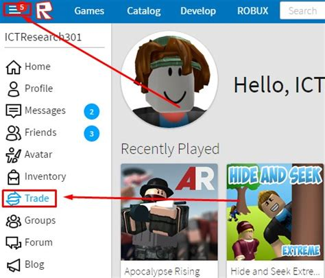 how to get free robux on roblox 2017 roblox login guide