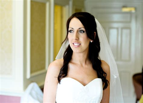 Wedding Hair And Makeup East by Wedding Hair And Makeup Essex Looking Back At My Brides