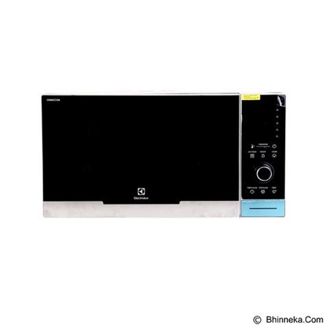 Microwave Di Jakarta jual electrolux microwave oven ems3087x cek microwave