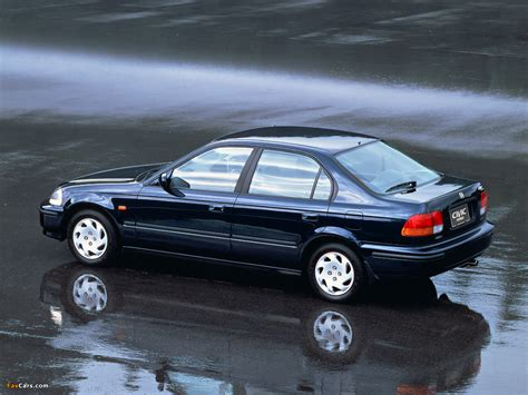 Honda Civic Ferio Durable Premium Car Cover Sarung Mobil Green Barret honda civic ferio 1995 2000 2017 2018 best cars reviews