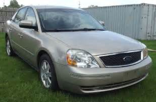 Friendly Ford Springfield Used Cars Springfield Mo Find Used Cars In Springfield Mo