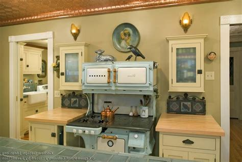 old fashioned kitchen cabinets antique kitchen baking centers old fashioned small