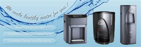 Water Dispenser Paling Murah and cold water dispenser johor bahru ide ylrz1 ecotech by93 water dispenser and