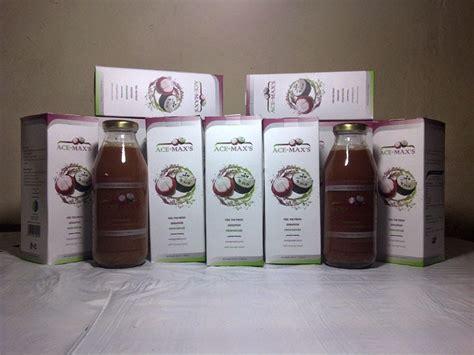 Obat Herbal Amandel Ace Maxs obat tradisional radang amandel pengobatan herbal dan
