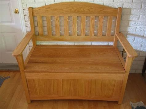 deacon bench plans best 25 deacons bench ideas on pinterest cedar hill