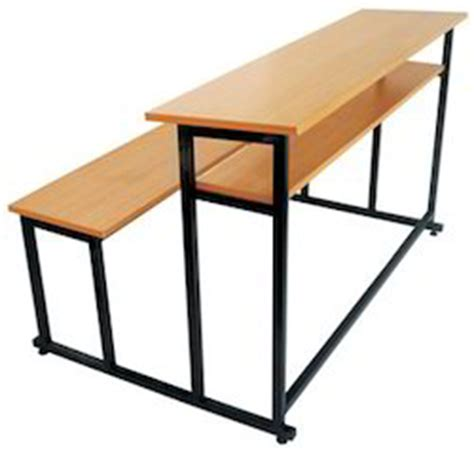 benches for school school benches in ahmedabad gujarat suppliers dealers